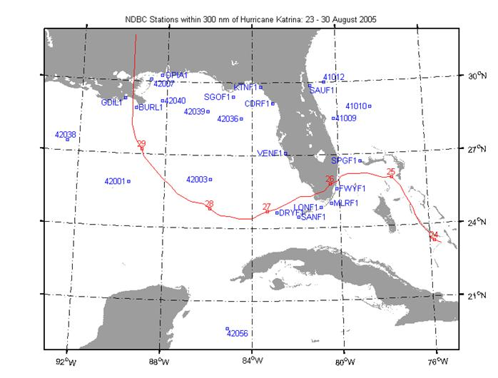 katrina_map Hurricane Tracking Map Gulf Of Mexico With Coordinates on hurricane off of mexico, hurricane watch gulf of mexico, hurricane tracking map uk, hurricane forecast for gulf of mexico, hurricane rita gulf of mexico, hurricane tracking map usa, weather map gulf of mexico, hurricane tracking map puerto rico, florida map gulf of mexico, map of gulf of mexico, hurricane ike gulf of mexico, hurricane tracking map gulf coast, hurricane tracking chart, hurricane tracking map atlantic ocean, marine map gulf of mexico,